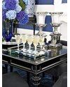 Eichholtz | Подсвечник Washington (арт.109173) фото | ✆ +38(067)3-999-700 | Цена в Украине | Оригинальный декор для дома |