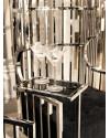 Столик Paladin (арт.108184)