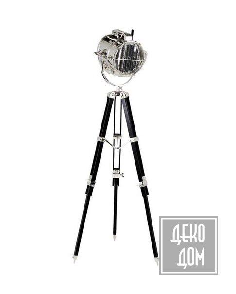 Eichholtz | Торшер Atlantic (арт.104423) фото | ✆ +38(067)3-999-700 | Цена в Украине | Оригинальный декор для дома |