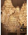Eichholtz | Люстра Hermitage L (арт.110012) фото | ✆ +38(067)3-999-700 | Цена в Украине | Оригинальный декор для дома |