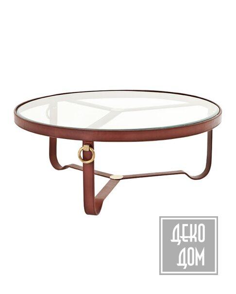 Eichholtz | Журнальный столик Belgravia (арт.108035) фото | ✆ +38(067)3-999-700 | Цена в Украине | Оригинальный декор для дома |