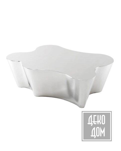 Eichholtz | Кофейный столик Sceptre (арт.109550) фото | ✆ +38(067)3-999-700 | Цена в Украине | Оригинальный декор для дома |