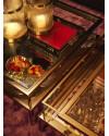 Кофейный столик Harvey (арт.109552)