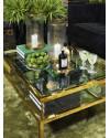 Кофейный столик Harvey rectangular (арт.109869)