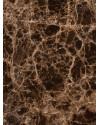 DecoDom   Кофейный столик Dalton 2/Set Ø90cm (арт.7031) фото   ✆ +38(067)3-999-700   Цена в Украине   Оригинальный декор для дома  