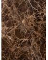 DecoDom | Кофейный столик Dalton 2\Set Ø60cm (арт.7034) фото | ✆ +38(067)3-999-700 | Цена в Украине | Оригинальный декор для дома |