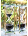 Песочные часы Tyrek H24cm (арт.ZL-0002)