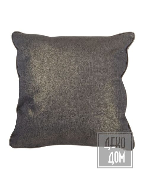 DecoDom   Подушка Jaxi 45x45cm (арт.KU-0048) фото   ✆ +38(067)3-999-700   Цена в Украине   Оригинальный декор для дома  