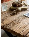 DecoDom | Обеденный стол Kensington 200x100cm (арт.9154) фото | ✆ +38(067)3-999-700 | Цена в Украине | Оригинальный декор для дома |