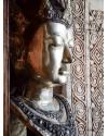 Статуя BALINESA H93cm (VC-20685)