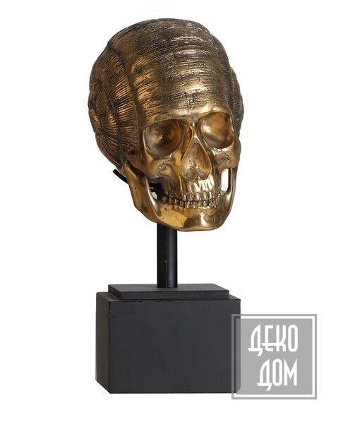 DecoDom* | Статуэтка VC-28150 (H34cm) фото | ✆ +38(067)3-999-700 | Цена в Украине | Оригинальный декор для дома |