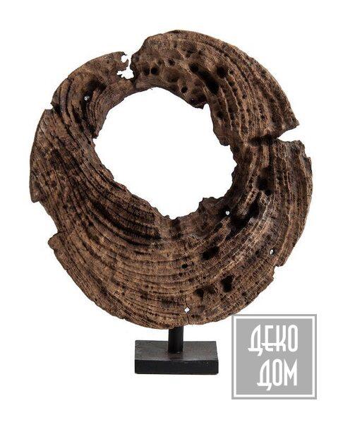 DecoDom* | Настольный декор VH-26948 (H40cm) фото | ✆ +38(067)3-999-700 | Цена в Украине | Оригинальный декор для дома |