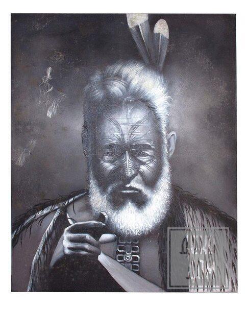 DecoDom* | Картина BULAN 150х120cm (VC-23088) фото | ✆ +38(067)3-999-700 | Цена в Украине | Оригинальный декор для дома |