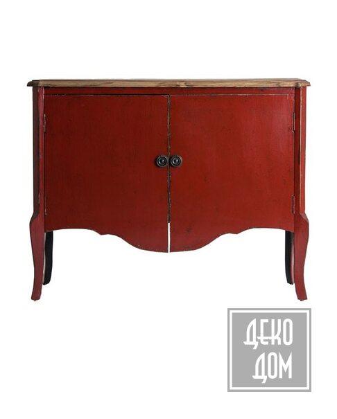 DecoDom*   Консольный столик SAMARI (VH-27593) фото   ✆ +38(067)3-999-700   Цена в Украине   Оригинальный декор для дома  