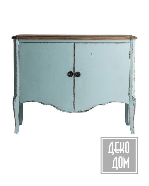 DecoDom* | Консольный столик SAMARI (VH-27595) фото | ✆ +38(067)3-999-700 | Цена в Украине | Оригинальный декор для дома |