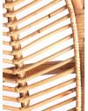 Изголовье кровати VH-26569 (H145х110cm)