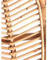 Изголовье кровати VH-26571 (H145х160cm)