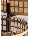Столик TRAVNIK 2\Set Ø64cm (VH-28857)