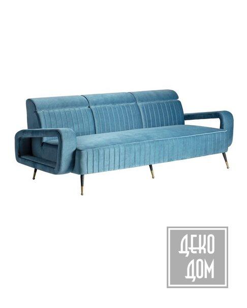 DecoDom*   Диван VC-28439 (225х90cm) фото   ✆ +38(067)3-999-700   Цена в Украине   Оригинальный декор для дома  