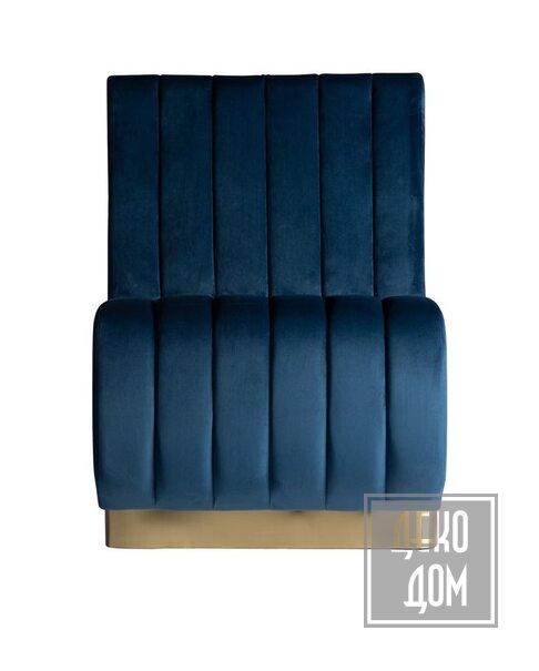 DecoDom* | Диван VC-28999 (70х65cm) фото | ✆ +38(067)3-999-700 | Цена в Украине | Оригинальный декор для дома |