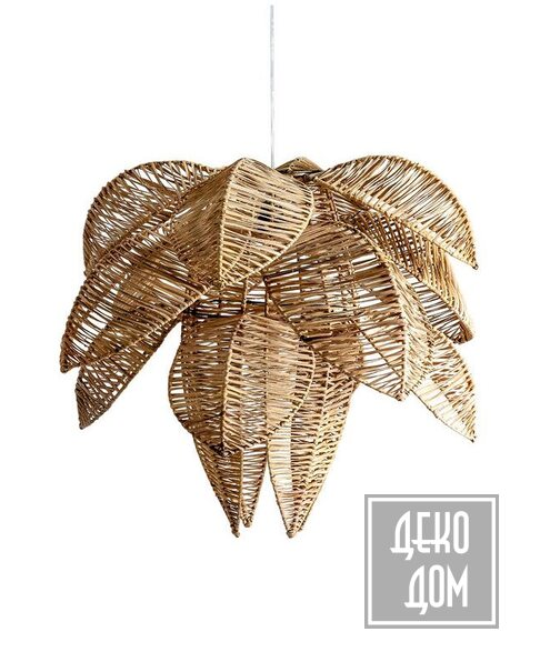 DecoDom* | Люстра VC-25406 (Ø75cm) фото | ✆ +38(067)3-999-700 | Цена в Украине | Оригинальный декор для дома |
