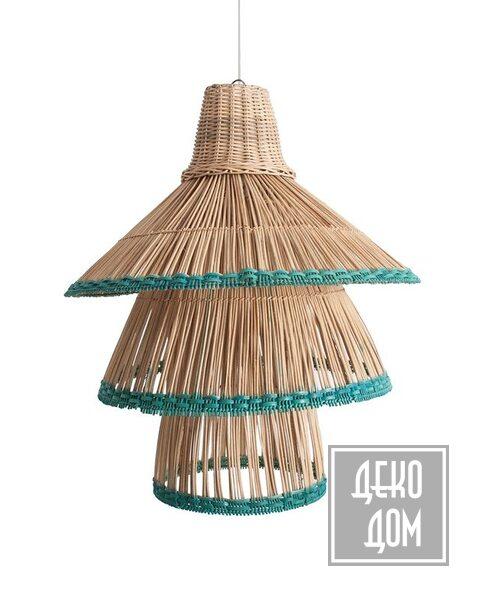 DecoDom* | Люстра VH-28202 (Ø64cm) фото | ✆ +38(067)3-999-700 | Цена в Украине | Оригинальный декор для дома |
