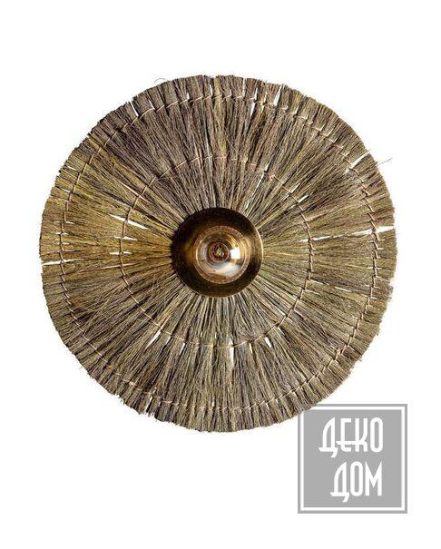 DecoDom* | Бра VC-28865 (Ø50cm) фото | ✆ +38(067)3-999-700 | Цена в Украине | Оригинальный декор для дома |