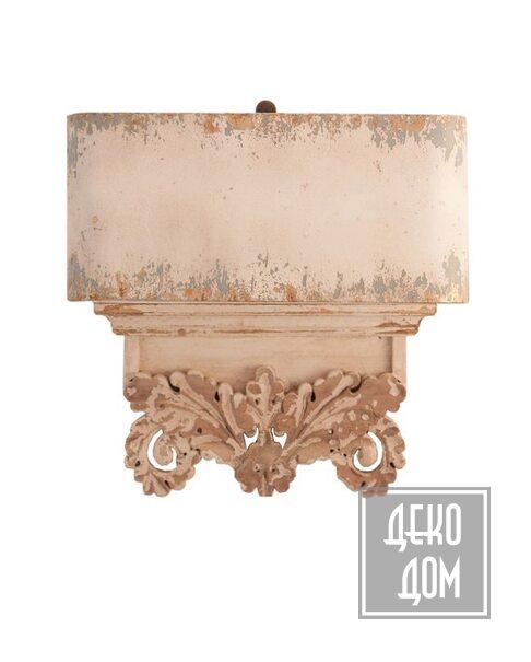 DecoDom* | Бра VH-23863 (H56cm) фото | ✆ +38(067)3-999-700 | Цена в Украине | Оригинальный декор для дома |